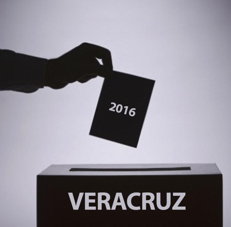 elecciones copia