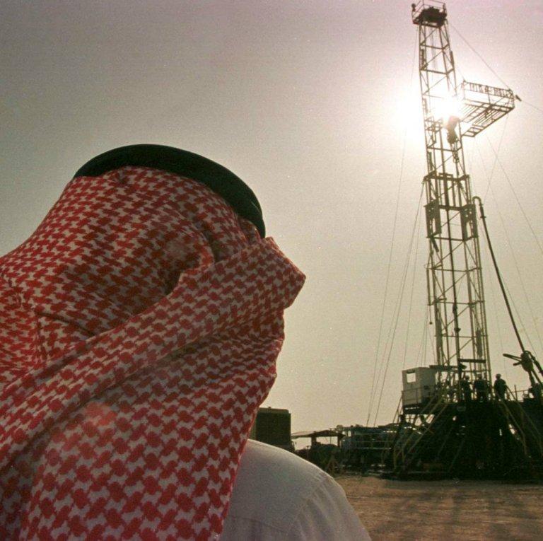 petróleo-arabia-modif