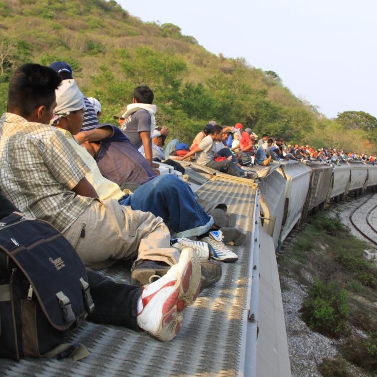 secuestro-de-migrantes-en-medias-aguas.jpg