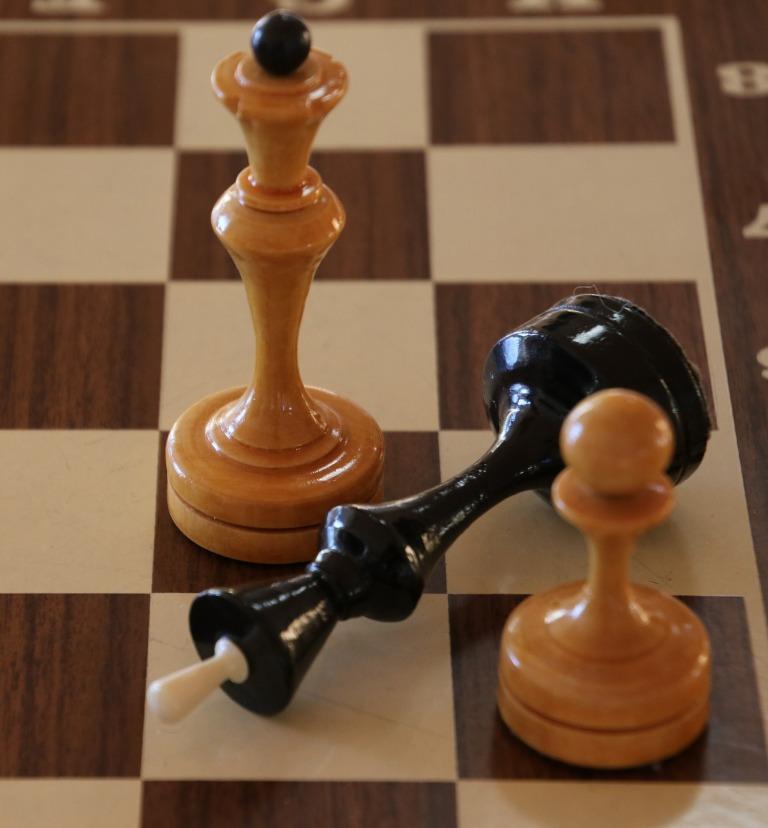chess-1151829_1920
