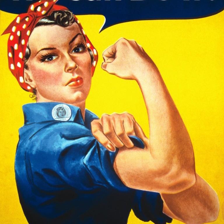mujeres-trabajando-791x1024