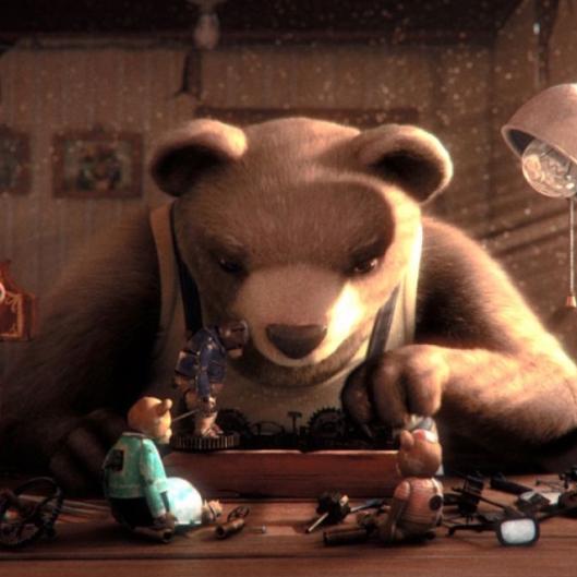 bear-story_816x544