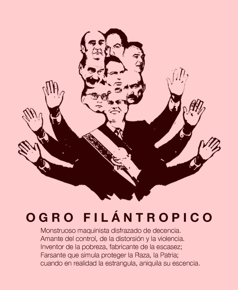 OgroFilantrópico
