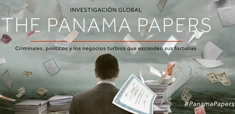 PanamaPapers-LOGO-1-e1459630634999