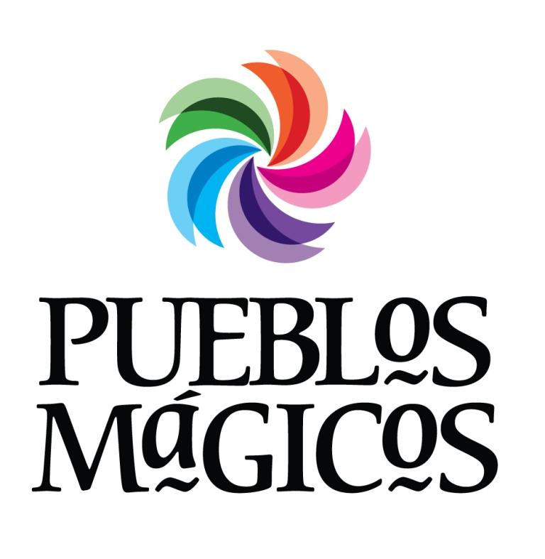 PueblosMágicos_sectur.gob_.mx_