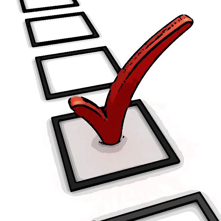 Poll_votebox-1024x768_0