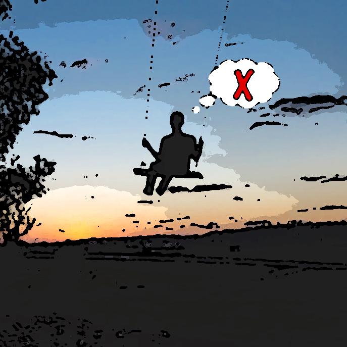 swing-918942_1280 copia