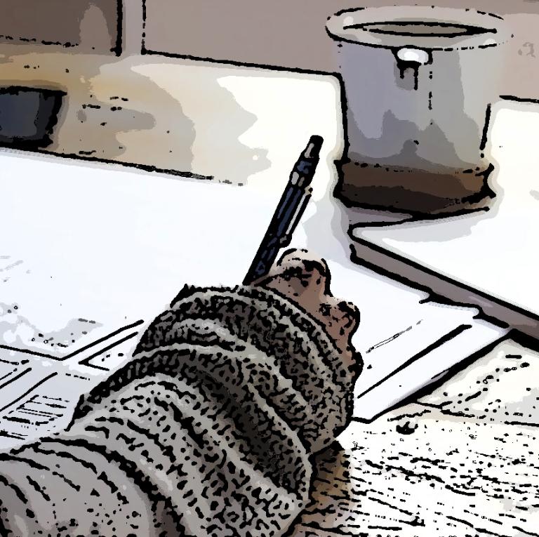 writing-828911_1280