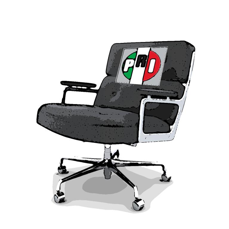 chair-1020054_1280