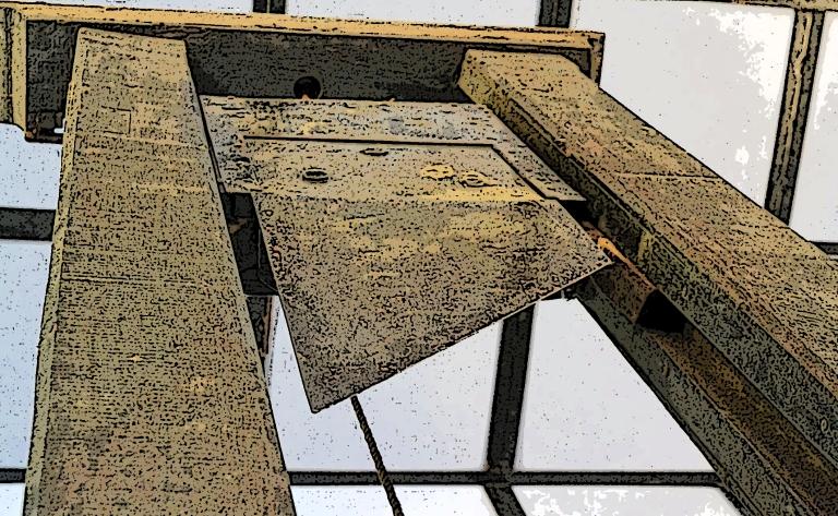 guillotina copia
