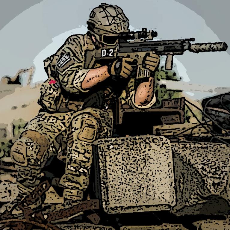 war-1447023_1280