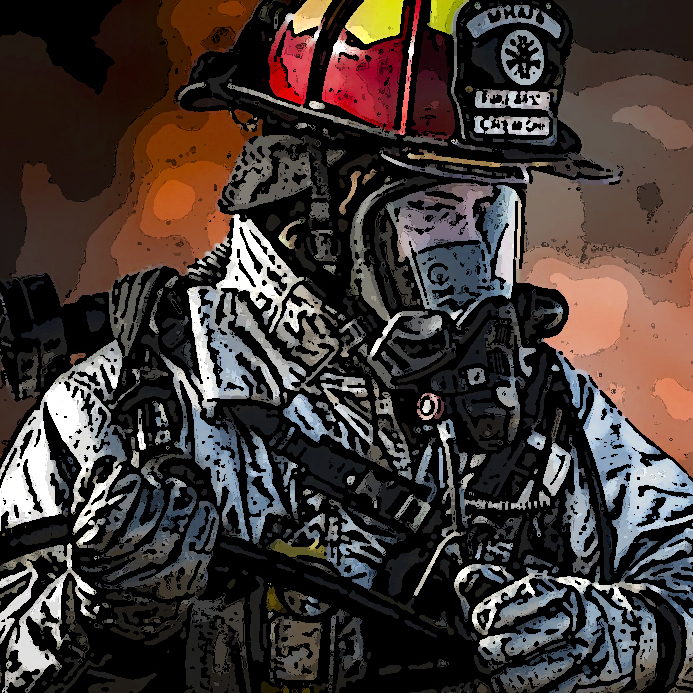 firefighter-752540_1280 copia