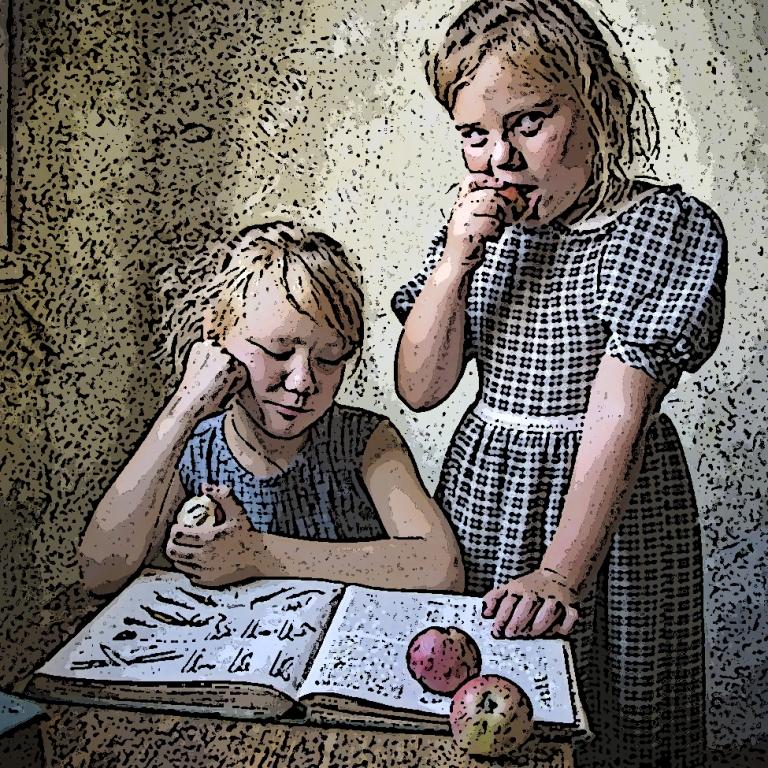 kids-894787_1280