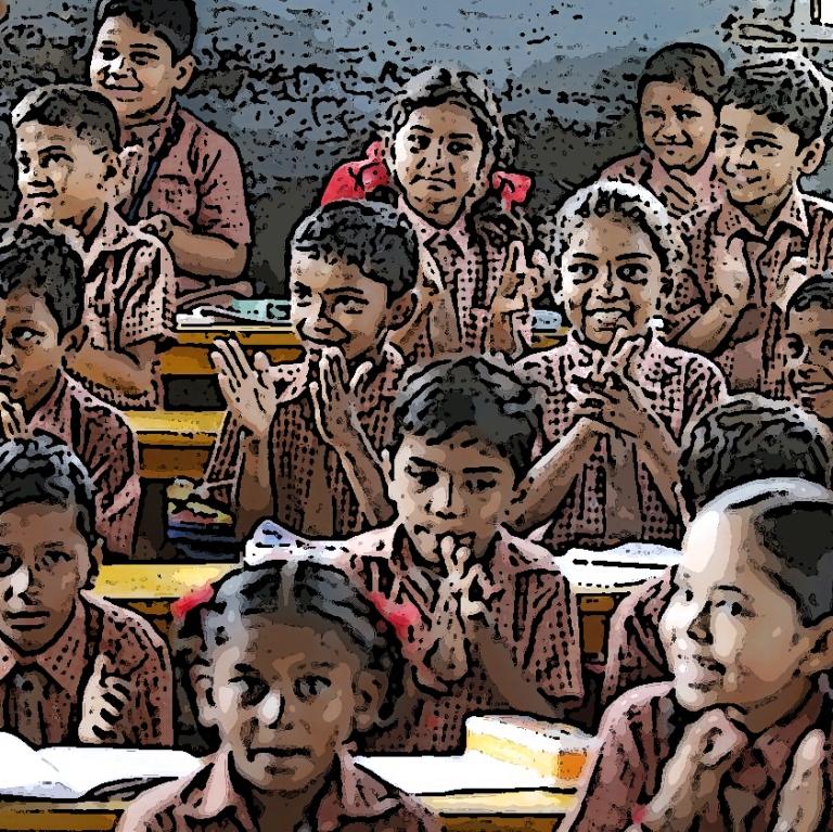 happy-children-876541_1280