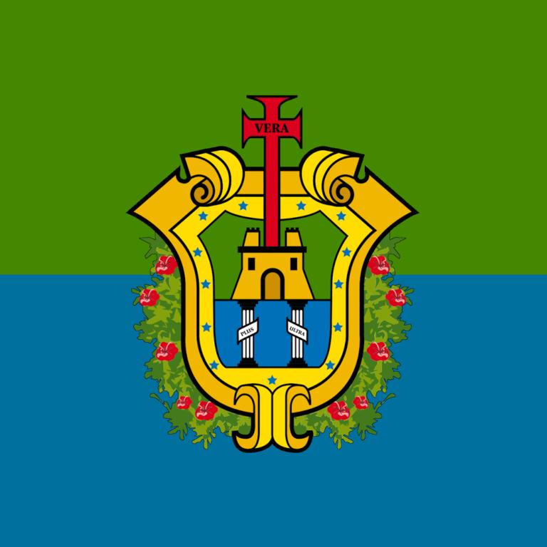 bandera_del_puerto_de_veracruz