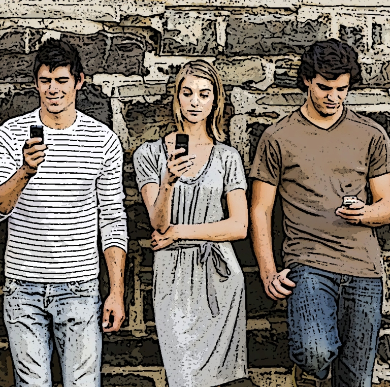 millennials-stats