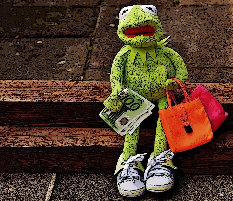 shopping-1761230_1920