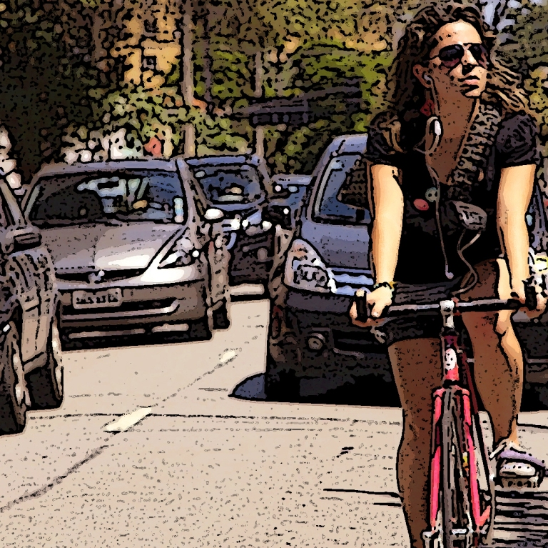bikesvscars_10
