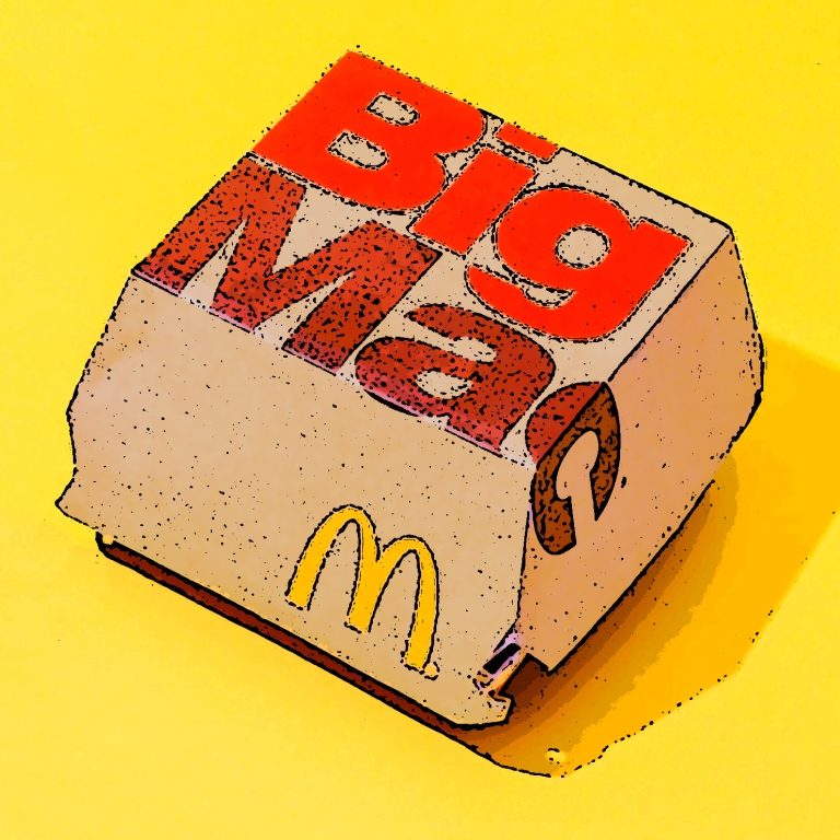 mcdonalds-big-mac-6