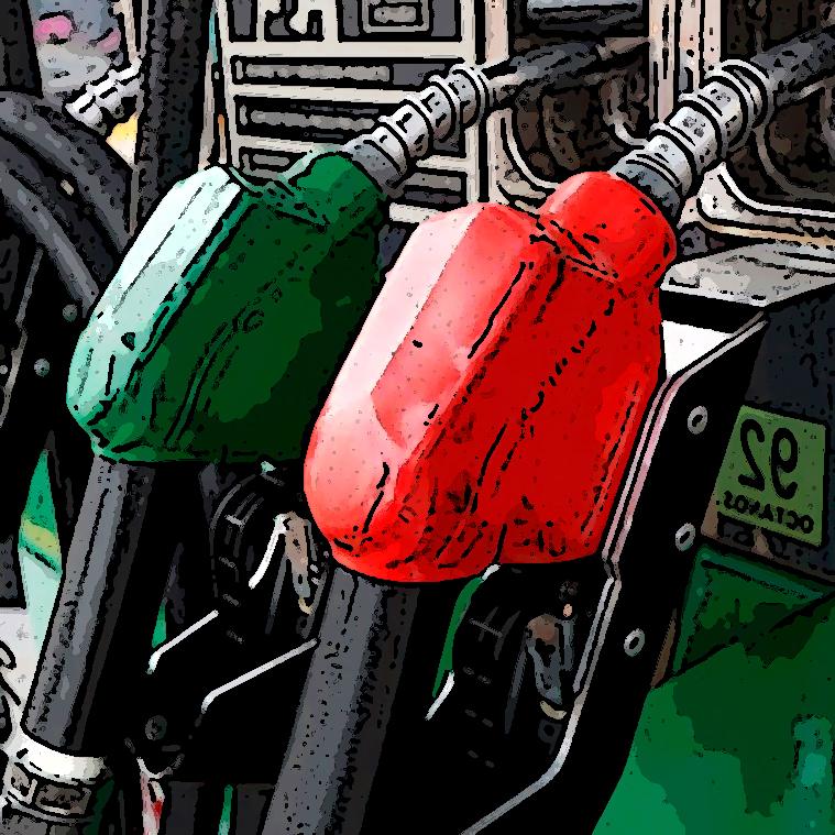 Gasolinera1