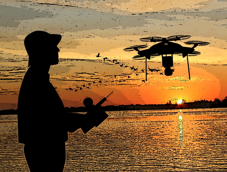 drone-3191472_1920.jpg